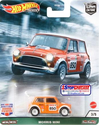 Hot-Wheels-2021-Car-Culture-British-Horse-Power-Morris-Mini