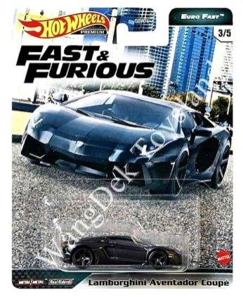 Hot-Wheels-Fast-And-Furious-2020-Euro-Fast-Lamborghini-Aventador-Coupé