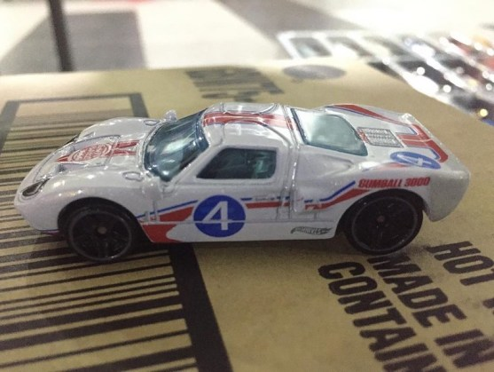 Hot-Wheels-Ford-GT40-Gumball-3000-001