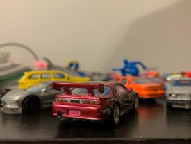 Hot-Wheels-ID-Nissan-Silvia-S14-Kouki-drift-003
