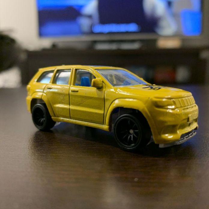 Hot-Wheels-Jeep-Grand-Cherokee-Trackhawk-001