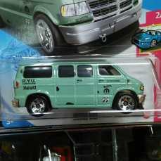 Hot-Wheels-Mainline-2021-Dodge-Van-Dajiban-002