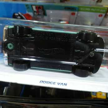 Hot-Wheels-Mainline-2021-Dodge-Van-Dajiban-007