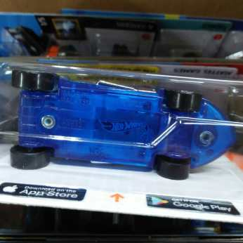 Hot-Wheels-Mainline-2021-ID-Twin-Mill-006