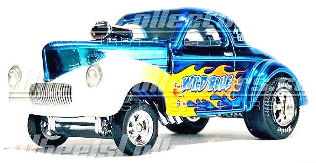 Hot-Wheels-Red-Line-Club-Willys-Gasser-Wild-Blue-001