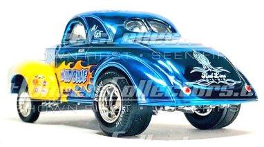 Hot-Wheels-Red-Line-Club-Willys-Gasser-Wild-Blue-002