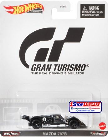 Hot-Wheels-Replica-Entertainment-Case-T-Mazda-787B-Gran-Turismo