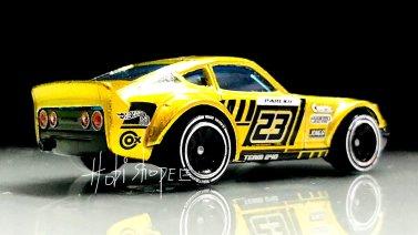 Hot-Wheels-id-Nissan-Fairlady-Z-002