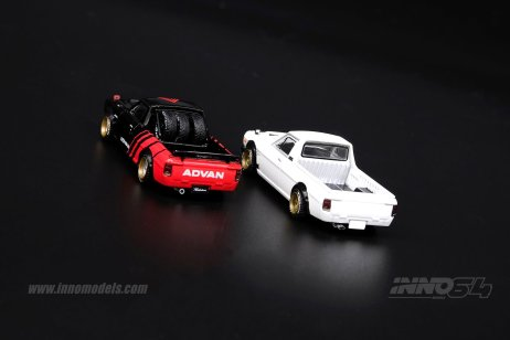 Inno64-Nissan-Sunny-Hakotora-Pickup-Truck-004