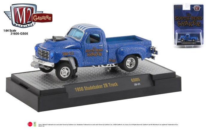 M2-Machines-1950-Studebaker-2R-Truck-South-Bend-Shaker