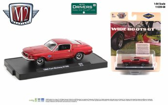 M2-Machines-Drivers-Release-68-1968-Ford-Mustang-GT-390