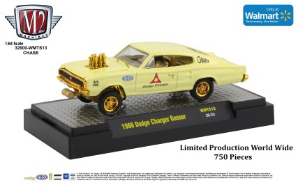 M2-Machines-NHRA-Walmart-1966-Dodge-Charger-Gasser-Chase