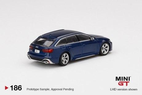 Mini-GT-Audi-RS-6-Avant-002