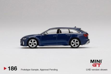 Mini-GT-Audi-RS-6-Avant-003