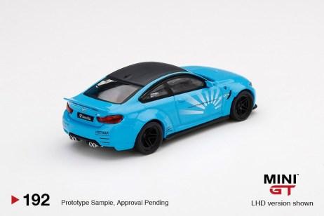 Mini-GT-LB-Works-BMW-M4-002