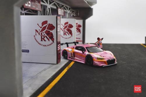 Pop-Race-Audi-R8-LMS-EVA-RT-Production-Model-Custom-Type-08-002