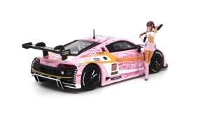 Pop-Race-Audi-R8-LMS-EVA-RT-Production-Model-Custom-Type-08-004