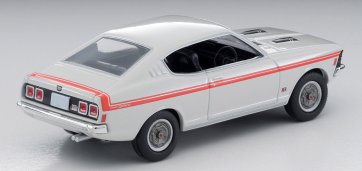 Tomica-Limited-Vintage-Neo-Colt-Galan-GTO-MR-blanc-009