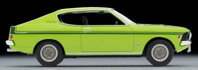 Tomica-Limited-Vintage-Neo-Colt-Galan-GTO-MR-vert-006
