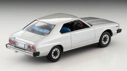Tomica-Limited-Vintage-Neo-Nissan-Skyline-GT-EX-Argent-002