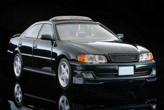 Tomica-Limited-Vintage-Neo-Toyota-Chaser-Tourer-V-Vert-004