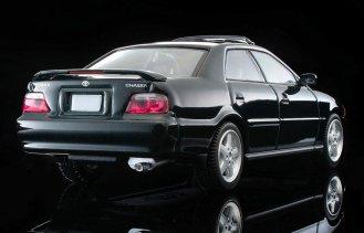 Tomica-Limited-Vintage-Neo-Toyota-Chaser-Tourer-V-Vert-005