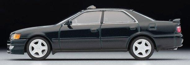 Tomica-Limited-Vintage-Neo-Toyota-Chaser-Tourer-V-Vert-006