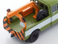 Tomica-Limited-Vintage-Neo-Toyota-Stout-Wrecker-Vert-004