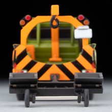 Tomica-Limited-Vintage-Neo-Toyota-Stout-Wrecker-Vert-008