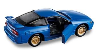 Tomica-Premium-Nissan-Sileighty-003