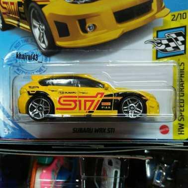 ot-Wheels-Mainline-2021-Subaru-WRX-STI-002