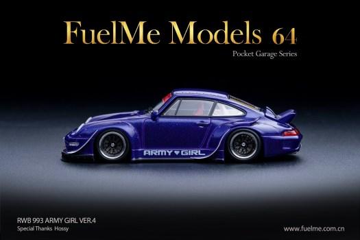 FuelMe-Models-Porsche-993-RWB-Army-Girl-003