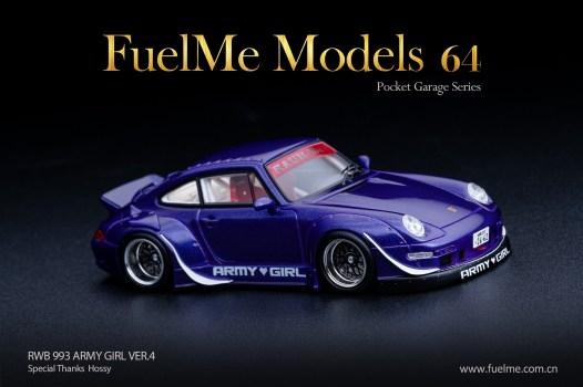 FuelMe-Models-Porsche-993-RWB-Army-Girl-005
