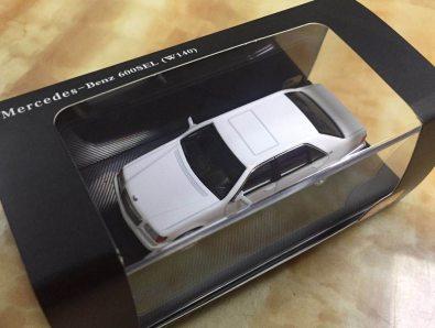 GLM-Models-Mercedes-Benz-600-SEL-001