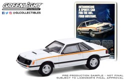GreenLight-Collectibles-Vintage-Ad-Cars-4-1980-Ford-Mustang