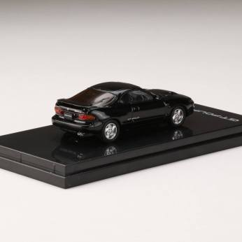 Hobby-Japan-Minicar-Project-Toyota-Celica-GT-Four-RC-ST185-Black-002