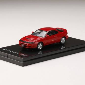 Hobby-Japan-Minicar-Project-Toyota-Celica-GT-Four-RC-ST185-Super-Red-II-001