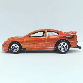 Hot-Wheels-2006-Pontiac-GTO-003