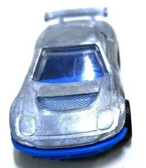 Hot-Wheels-ID-2021-Mazda-RX-7-003