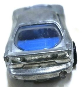 Hot-Wheels-ID-2021-Mazda-RX-7-004