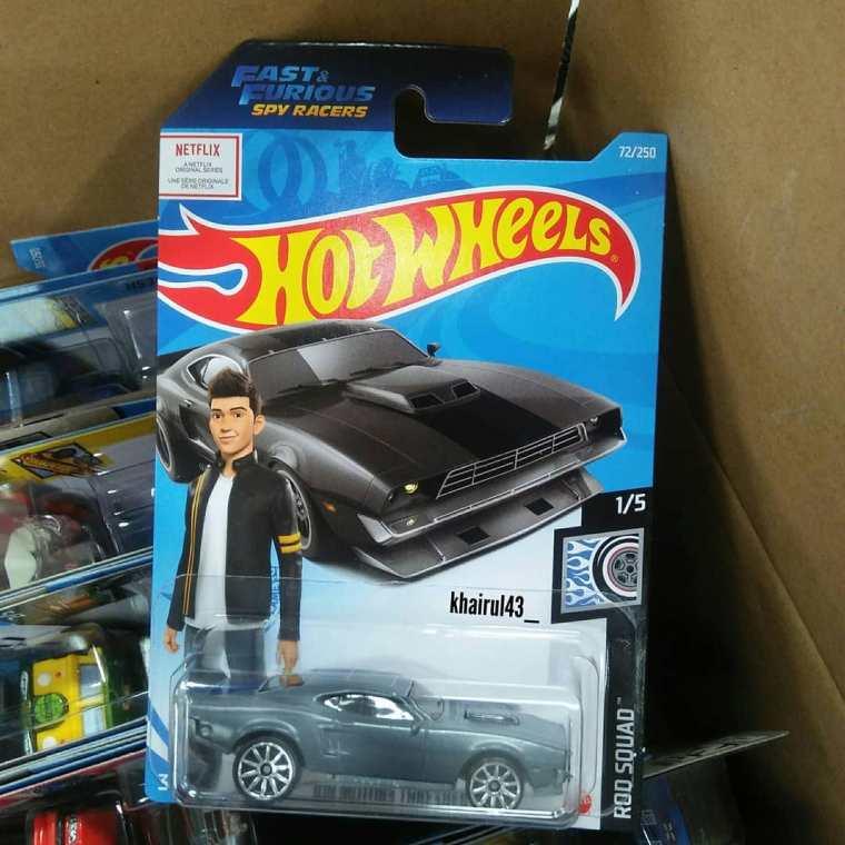 Hot-Wheels-Ion-Motors-Thresher-001
