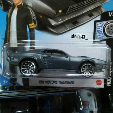Hot-Wheels-Ion-Motors-Thresher-006