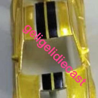Hot-Wheels-Mainline -2021-2020-Ford-Mustang-Shelby-GT500-Super-Treasure-Hunt-002