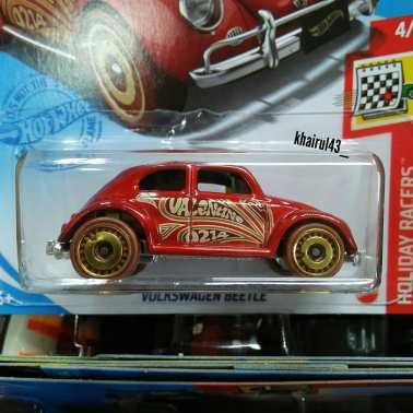 Hot-Wheels-Mainline-2021-Volkswagen-Beetle-Valentine-Day-002