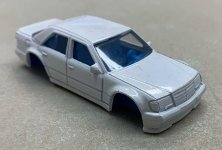Hot-Wheels-Mercedes-Benz-500E-002