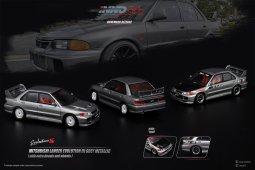 Inno64-Mitsubishi-Lancer-Evolution-III