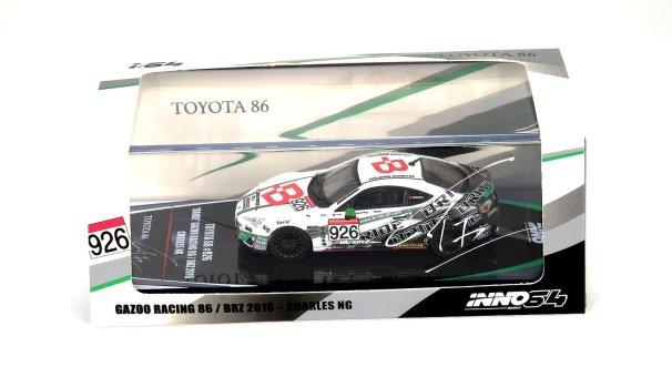 Inno64-Toyota-86-926-Bride-Gazoo-Racing-86-BRZ-2016-004