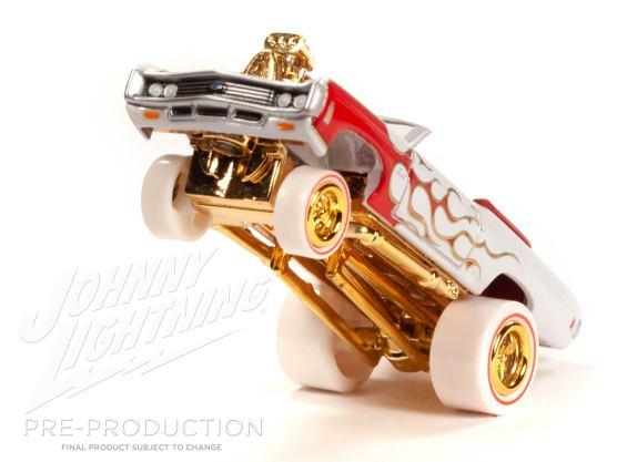 Johnny-Lightning-Collector-Club-69-Impala-Zinger-001