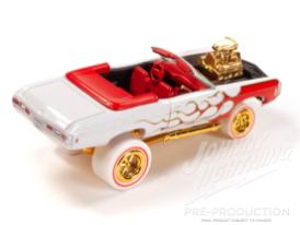Johnny-Lightning-Collector-Club-69-Impala-Zinger-004