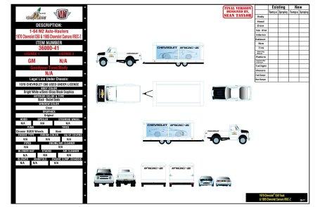 M2-Machines-Auto-Haulers-release-41-1970-Chevy-C60-1985-Chevy-Camaro-IROC-Z-001